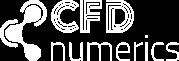 CFD-Numerics